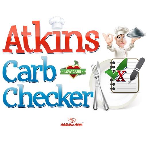 Atkins Diet Foods.