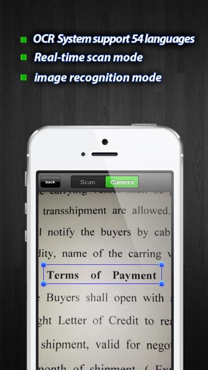 iPronunciation free - 60+ languages Translation for Google & Bing screenshot-4
