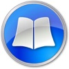 iShare - Your moving library