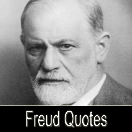 Sigmund Freud Quotes Pro Apps 148apps