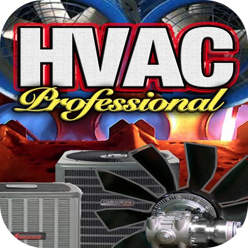 HVAC Professional