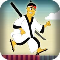 Codes for Samurai Power vs Shadow Ninja Warriors: Dojo Siege Fight Hack