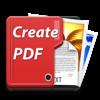 + Create PDF - ZHENXIONG Yu