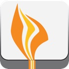 Promethean ActivEngage2 icon