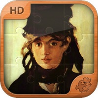 Codes for Edouard Manet Jigsaw Puzzles  - Play with Paintings. Prominent Masterpieces to recognize and put together Hack