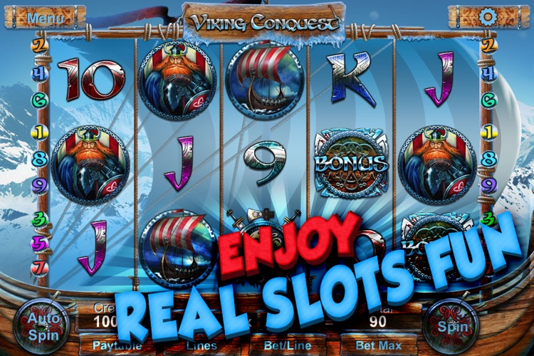 20-IN-1 VIADEN CRAZY PACK SLOTS HD screenshot-4