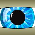 Mystical Eyeball icon
