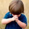 La Confesión bien hecha - Catolicapp.org
