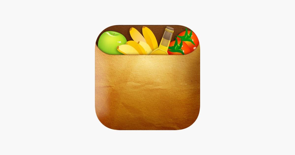 Shopmate app store for 4 4422 c