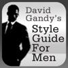 David Gandy Style Guide For Men