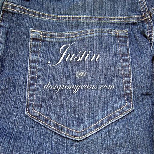 Design My Jeans