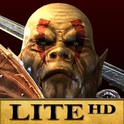 Two Worlds II Castle Defense Lite HD