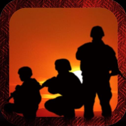 Assault Soldiers