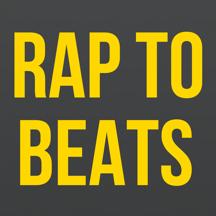Rap to Beats