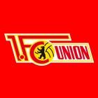 1. FC Union Berlin icon