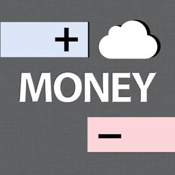 M-Story (iCloud Money History)