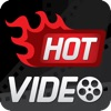 Hot Video - Hot Clip