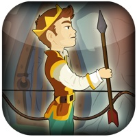 Codes for Medieval Prince Bow and Arrow Shooting Game - Hit the Target Challenge Hack