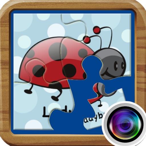 Puzzle Pro icon