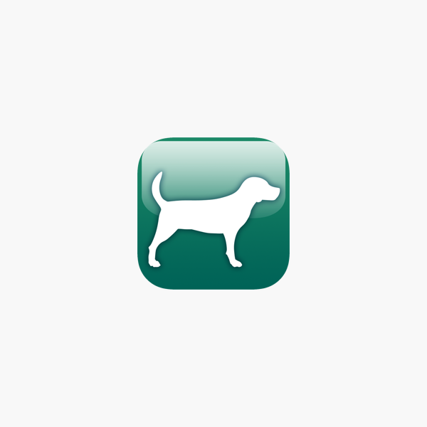 Canine Flashcards on the App Store