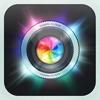Camera Filters - iPhoneアプリ
