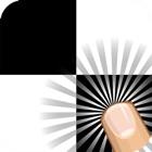 白块网络版-与其他玩家激情对战 icon