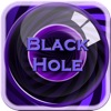 Future Black Hole Reviews