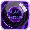 Future Black Hole - iPadアプリ