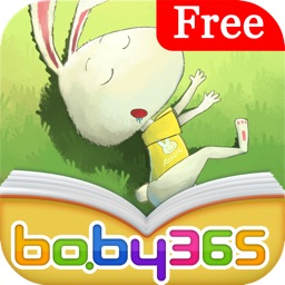 The hare and the tortoise (Free)-baby365