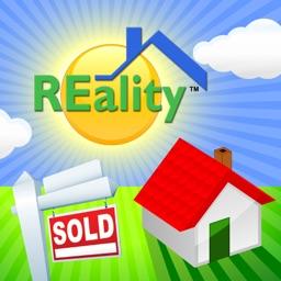 Positive Real Estate News