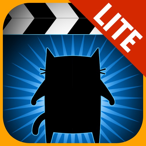 MovieCat! Lite - Move Trivia