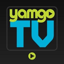 Yamgo: Free Live TV