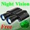 The Most Impressive Night Vision App