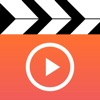 無料でアニメが見放題!アニメチェッカーは最新の情報から動画まで幅広くカバーできるアプリです!