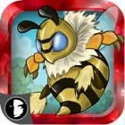 Bee Rush - A fruteiras Mania - Free Mobile Edition icon