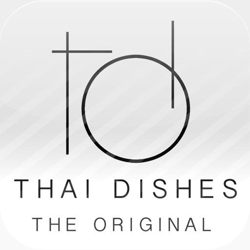 Thai Dishes The Original