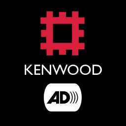 Kenwood House Audio Described tour