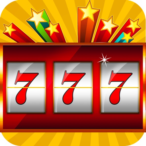 Platinum Casino Slots Pro - Gold Status VIP icon