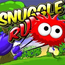 Snuggle Run