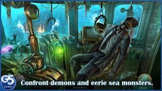 Abyss: the Wraiths of Eden (Full)-2