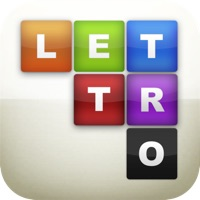 Codes for Lettro HD Hack