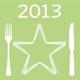 The West Australian Good Food Guide 2013