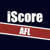 iScore AFL