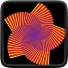 Spangled ! icon