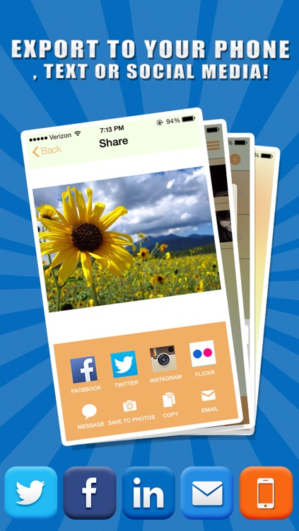 Pic Protect - Hide And Edit Your Photos And Videos Pro