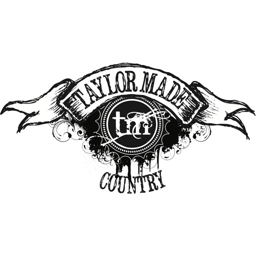 Taylor Made Country