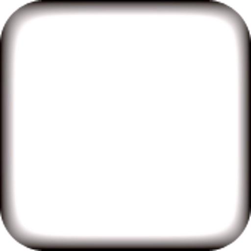 Night Light for iPad - FREE