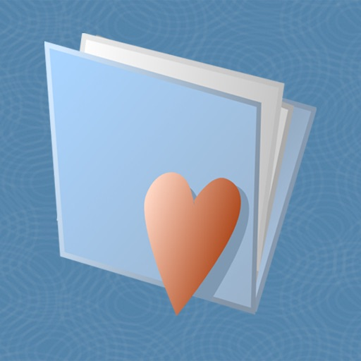 A Photo - Frame your pix, make greeting cards!