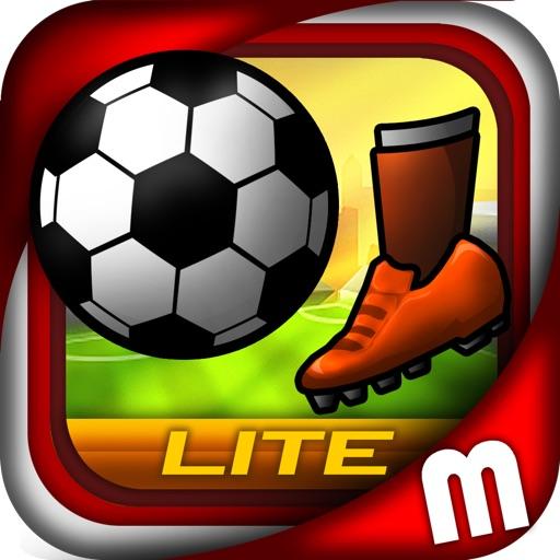 Soccer Puzzle League LITE
