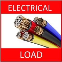 Electrical Code Load Calculator